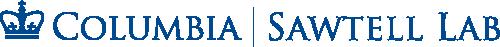 Sawtell-Lab logo
